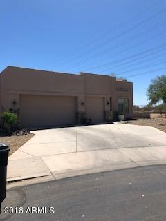 3147 S 106TH Circle, Mesa, AZ 85212 (MLS #5783323) :: The Everest Team at My Home Group