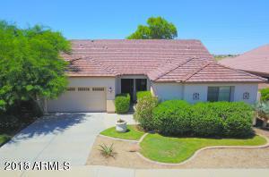 1775 N Agave Street, Casa Grande, AZ 85122 (MLS #5783545) :: The W Group