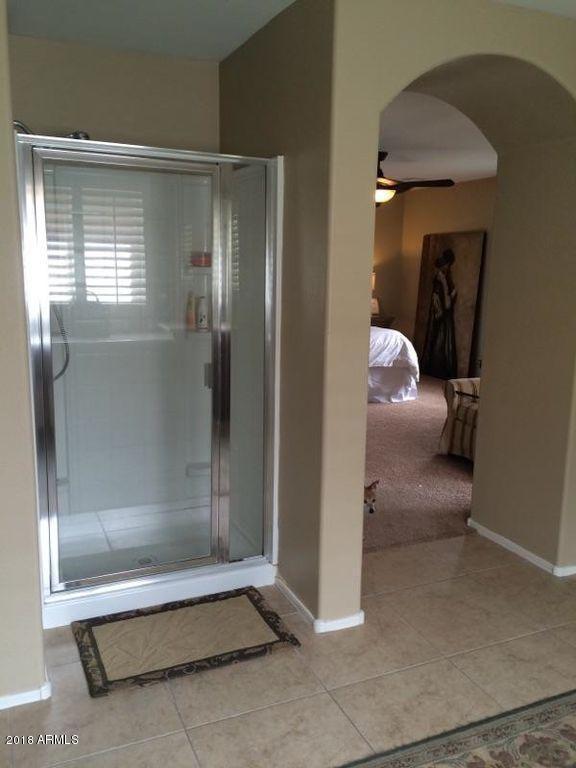 28959 N 124TH Avenue, Peoria, AZ 85383 (MLS #5783724) :: Devor Real Estate Associates