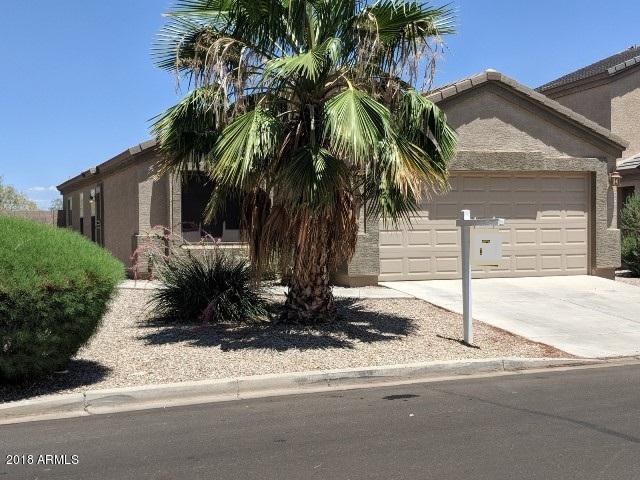 24115 N Desert Drive, Florence, AZ 85132 (MLS #5783815) :: Yost Realty Group at RE/MAX Casa Grande