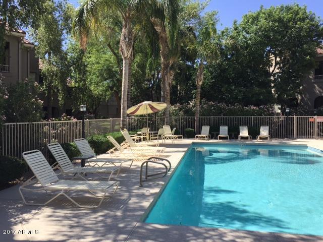 15252 N 100TH Street #1165, Scottsdale, AZ 85260 (MLS #5784197) :: Group 46:10