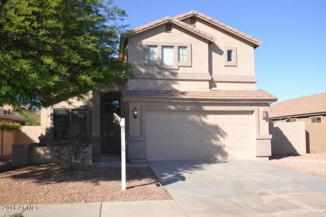 22347 E Via Del Palo Drive, Queen Creek, AZ 85142 (MLS #5784788) :: The Pete Dijkstra Team