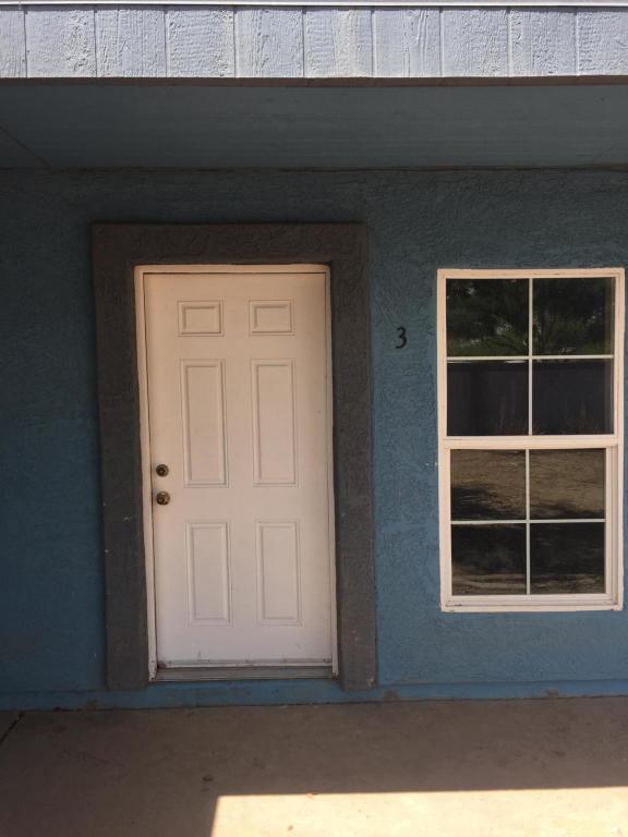 2705 W Tuckey Lane, Phoenix, AZ 85017 (MLS #5785257) :: The Daniel Montez Real Estate Group