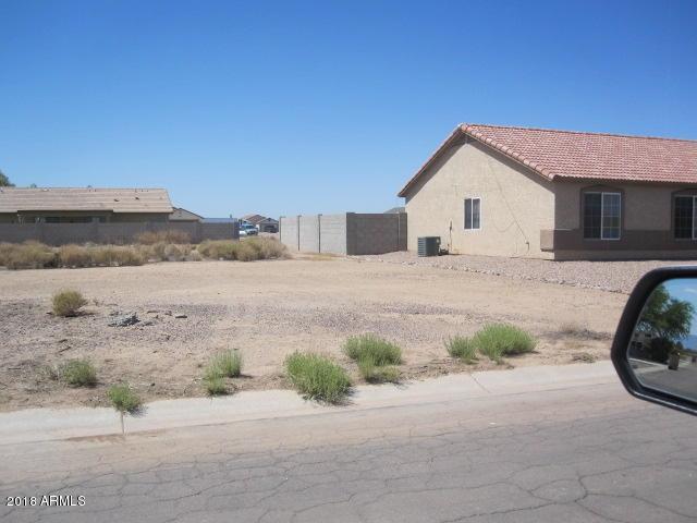 12267 W Jenero Drive, Arizona City, AZ 85123 (MLS #5786453) :: Yost Realty Group at RE/MAX Casa Grande