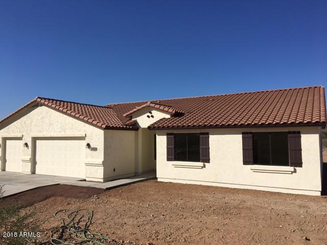 13949 E Cavedale Drive, Scottsdale, AZ 85262 (MLS #5788079) :: The Daniel Montez Real Estate Group