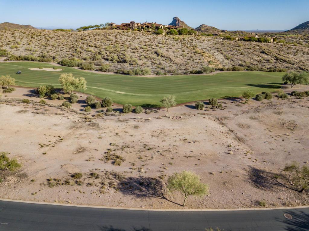 9289 Canyon View Trail - Photo 1