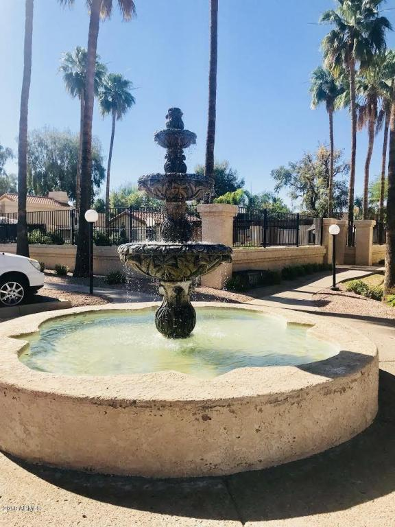 2019 W Lemon Tree Place #1139, Chandler, AZ 85224 (MLS #5793646) :: The Everest Team at My Home Group