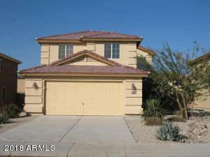 1706 W Harding Avenue, Coolidge, AZ 85128 (MLS #5793802) :: Keller Williams Legacy One Realty