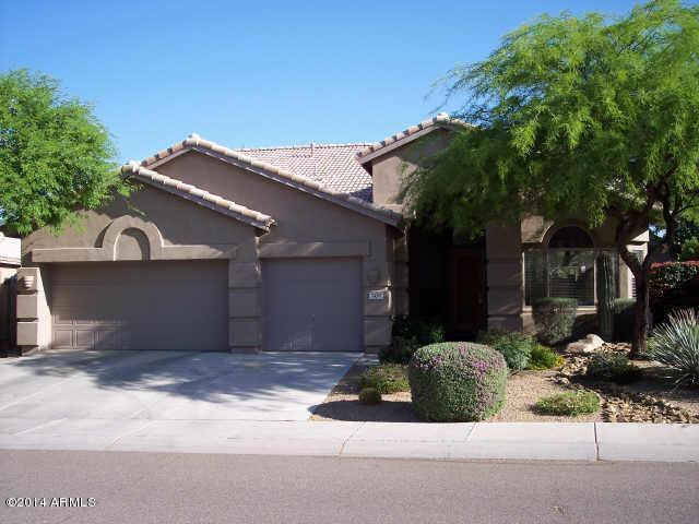 7430 E Whistling Wind Way, Scottsdale, AZ 85255 (MLS #5793835) :: The W Group