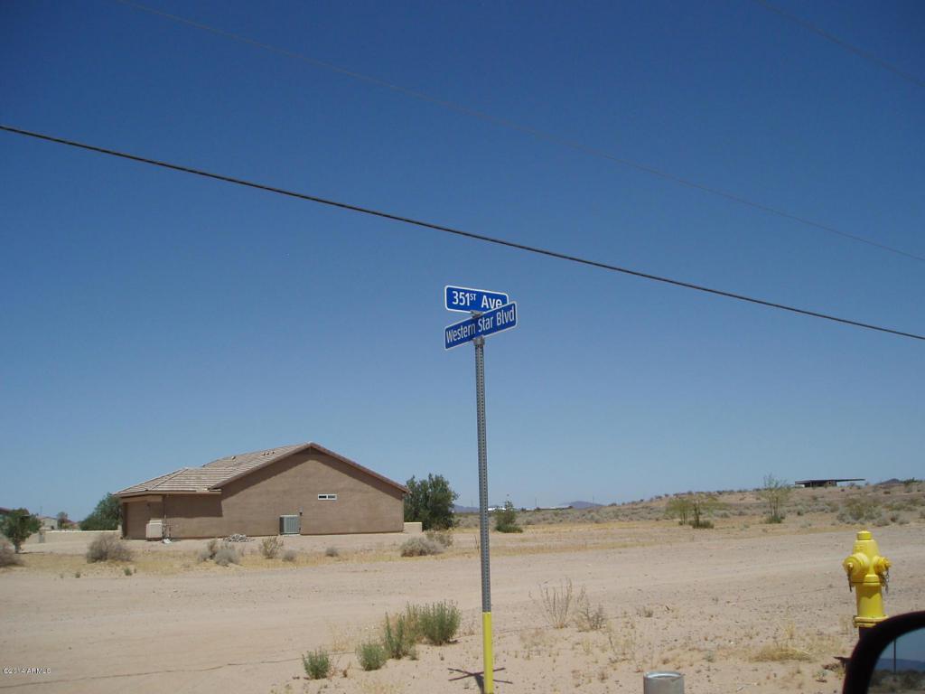 35002 Western Star Boulevard - Photo 1