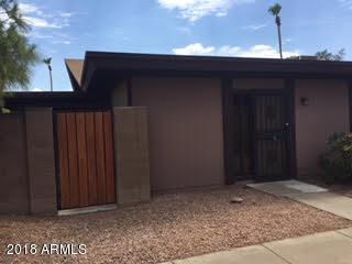 917 S Acapulco Lane C, Tempe, AZ 85281 (MLS #5794465) :: Arizona 1 Real Estate Team