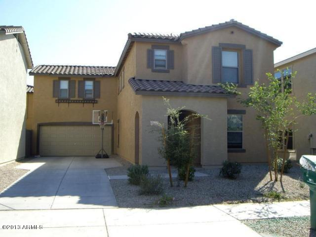 21117 E Stonecrest Drive, Queen Creek, AZ 85142 (MLS #5794568) :: Arizona 1 Real Estate Team