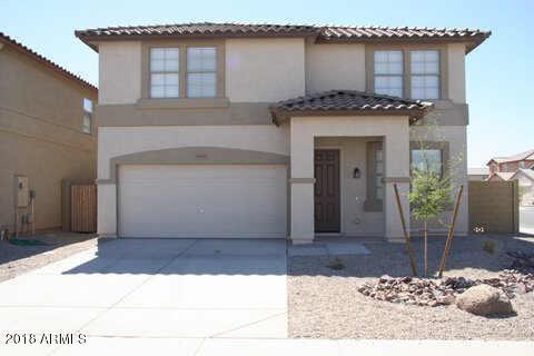 45789 W Guilder Avenue, Maricopa, AZ 85139 (MLS #5795290) :: Group 46:10