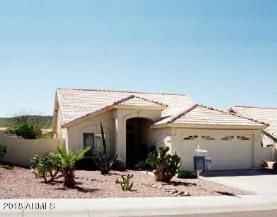 6123 W Fallen Leaf Lane, Glendale, AZ 85310 (MLS #5795658) :: Arizona Best Real Estate