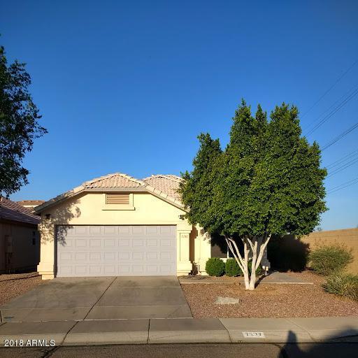 7187 S Parkside Drive, Tempe, AZ 85283 (MLS #5795731) :: Lux Home Group at  Keller Williams Realty Phoenix