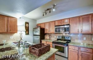 200 E Southern Avenue #231, Tempe, AZ 85282 (MLS #5795839) :: Lux Home Group at  Keller Williams Realty Phoenix