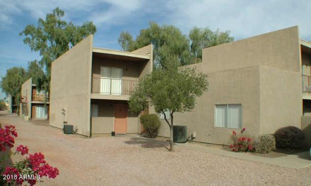 2802 E Monte Cristo Avenue, Phoenix, AZ 85032 (MLS #5796124) :: Brent & Brenda Team