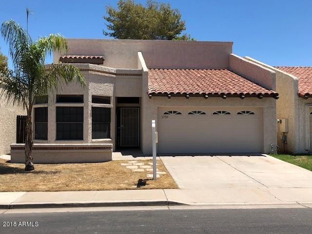 2759 S Santa Barbara, Mesa, AZ 85202 (MLS #5796304) :: The Daniel Montez Real Estate Group