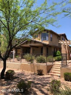 9220 E Desert Park Drive, Scottsdale, AZ 85255 (MLS #5796693) :: Riddle Realty