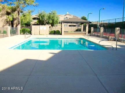 3810 N Maryvale Parkway #1050, Phoenix, AZ 85031 (MLS #5800702) :: Keller Williams Legacy One Realty