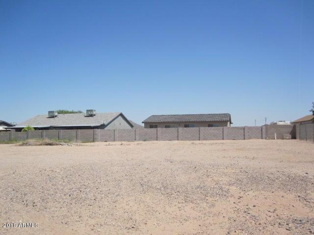 12178 W Delwood Drive, Arizona City, AZ 85123 (MLS #5803082) :: The Garcia Group @ My Home Group