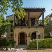 21023 W Prospector Way, Buckeye, AZ 85396 (MLS #5803582) :: Phoenix Property Group