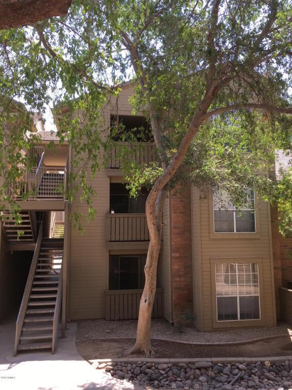 200 E Southern Avenue #355, Tempe, AZ 85282 (MLS #5803669) :: Phoenix Property Group