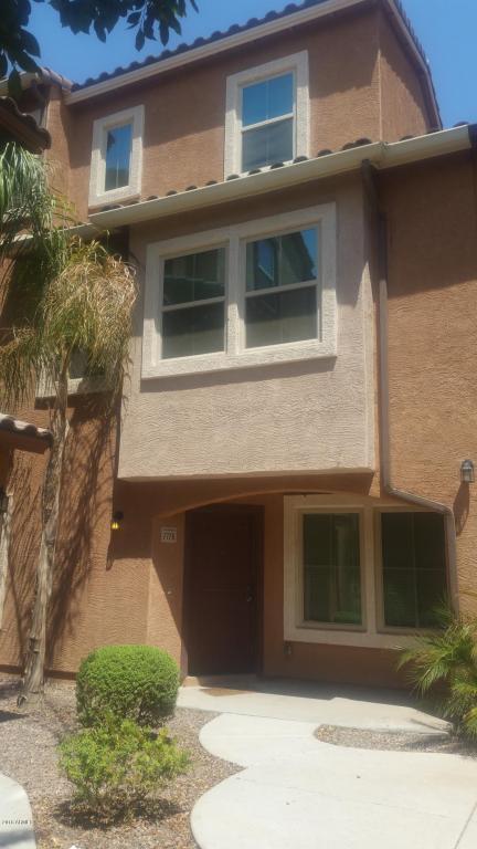 7776 W Pipestone Place, Phoenix, AZ 85035 (MLS #5803877) :: The Daniel Montez Real Estate Group