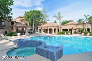 15095 N Thompson Peak Parkway N #2073, Scottsdale, AZ 85260 (MLS #5804348) :: Phoenix Property Group