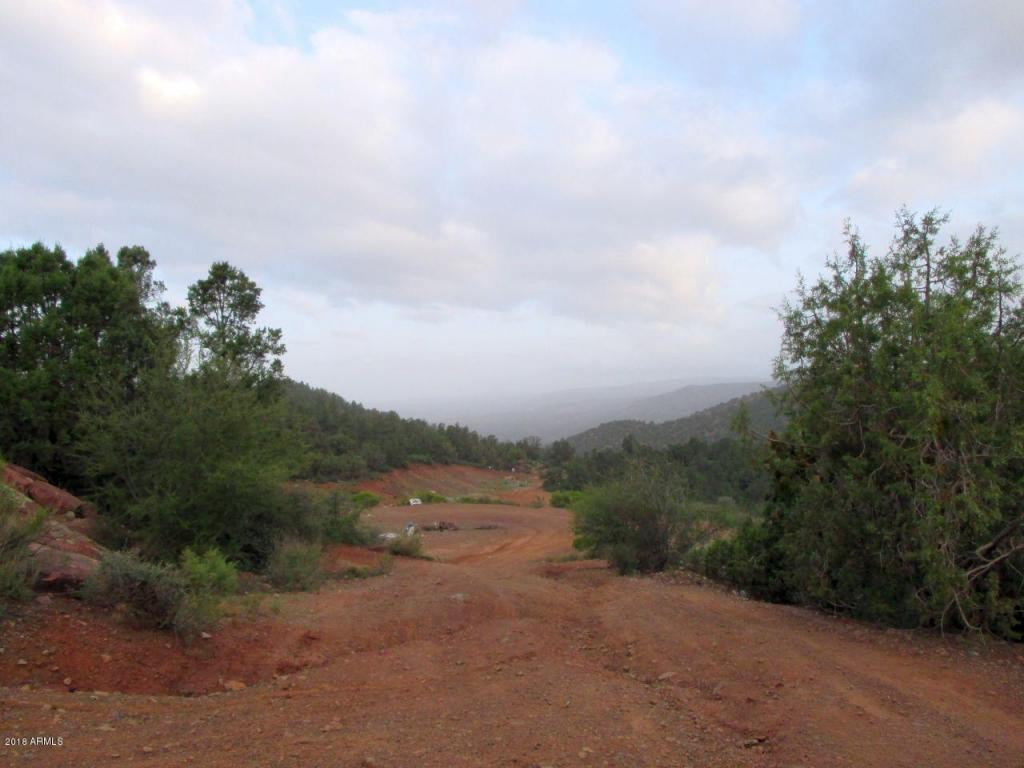 1 Summit Canyon Road - Photo 1