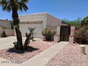 20028 N 48TH Lane N, Glendale, AZ 85308 (MLS #5805203) :: The Daniel Montez Real Estate Group