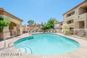 2134 E Broadway Road #2018, Tempe, AZ 85282 (MLS #5805919) :: Arizona 1 Real Estate Team