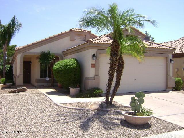 20211 N 31ST Street, Phoenix, AZ 85050 (MLS #5805977) :: Occasio Realty