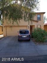 20652 N Alma Drive, Maricopa, AZ 85138 (MLS #5806126) :: My Home Group