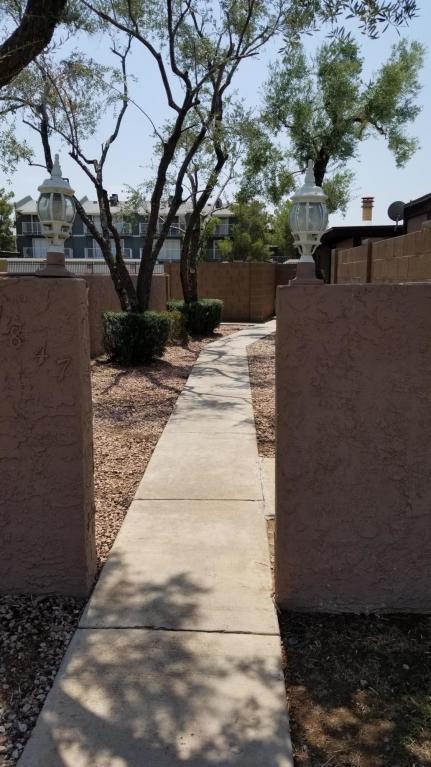1847 E Kirkland Lane D, Tempe, AZ 85281 (MLS #5806129) :: Occasio Realty
