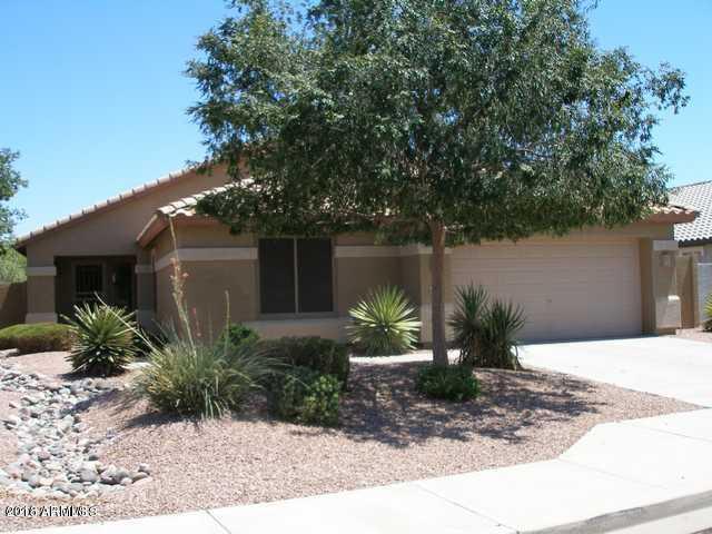 10339 E Idaho Avenue, Mesa, AZ 85209 (MLS #5806307) :: The Bill and Cindy Flowers Team