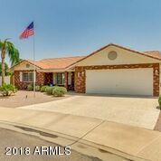 2643 S Zinnia S, Mesa, AZ 85209 (MLS #5806477) :: The Bill and Cindy Flowers Team