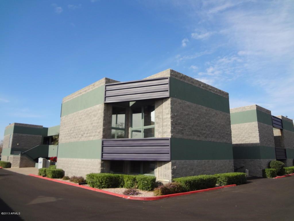 7633 Acoma Drive - Photo 1