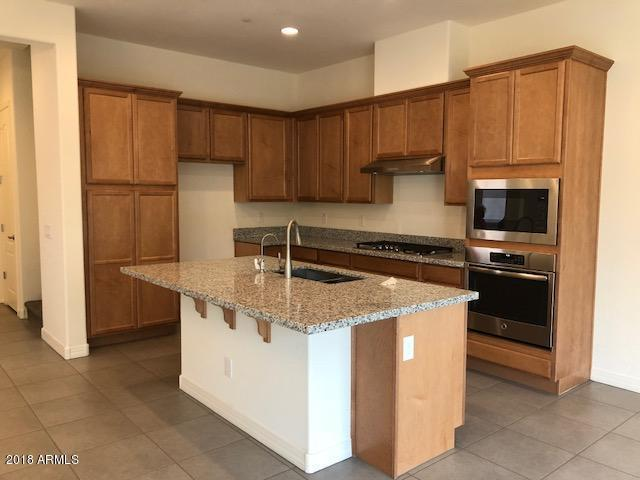 7332 E Vista Bonita Drive, Scottsdale, AZ 85255 (MLS #5806876) :: Power Realty Group Model Home Center