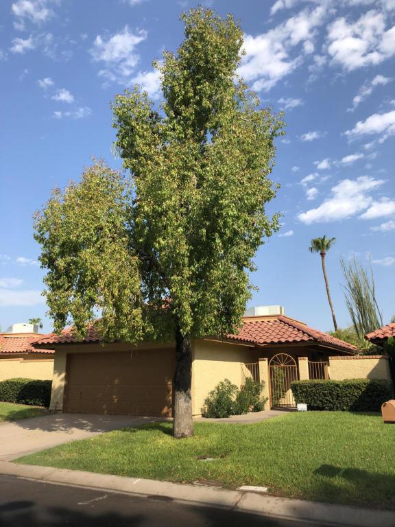 4758 E Ute Court, Phoenix, AZ 85044 (MLS #5806913) :: Kepple Real Estate Group