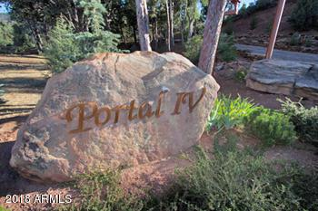 0 Lodgepole Circle, Pine, AZ 85544 (MLS #5807035) :: Lifestyle Partners Team