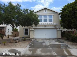 14886 W Columbine Drive, Surprise, AZ 85379 (MLS #5807100) :: Arizona Best Real Estate
