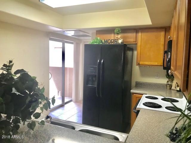 537 S Delaware Drive #123, Apache Junction, AZ 85120 (MLS #5807771) :: Yost Realty Group at RE/MAX Casa Grande