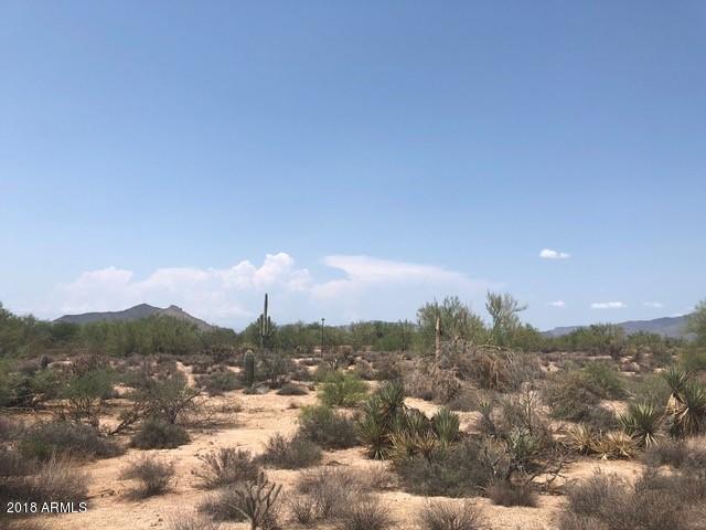 8498 E Whisper Rock Trail, Scottsdale, AZ 85266 (MLS #5808049) :: Realty Executives