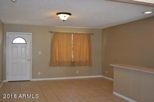 1013 W Parkway Boulevard, Tempe, AZ 85281 (MLS #5808133) :: Gilbert Arizona Realty