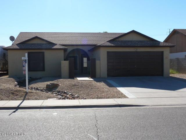 6257 E Casper Street, Mesa, AZ 85205 (MLS #5808549) :: Gilbert Arizona Realty