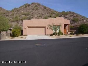 14014 E Coyote Road, Scottsdale, AZ 85259 (MLS #5808562) :: Yost Realty Group at RE/MAX Casa Grande