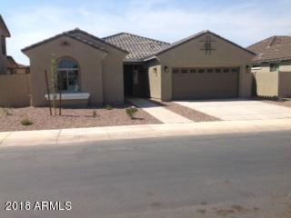 3011 E Quenton Street, Mesa, AZ 85213 (MLS #5809016) :: Yost Realty Group at RE/MAX Casa Grande