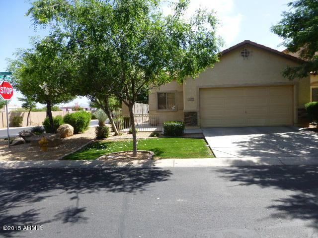 921 S Tucana Lane, Gilbert, AZ 85296 (MLS #5809068) :: Yost Realty Group at RE/MAX Casa Grande