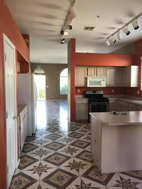 11065 E Laurel Lane, Scottsdale, AZ 85259 (MLS #5809089) :: Kortright Group - West USA Realty